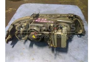 Блок розжига разряда фары ксенон BMW 5 (E39) 1995-2003 5DV00776057 47563