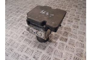 б/у Блоки управления ABS Land Rover Range Rover Evoque