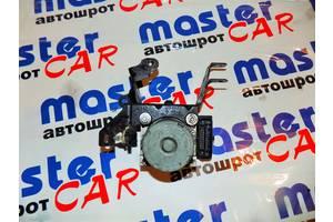 б/у Блоки управления ABS Renault Master груз.