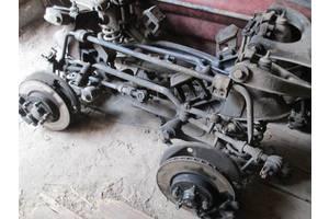 б/у Балки передней подвески ГАЗ 31105