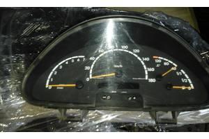 Блоки управления Mercedes Sprinter 311
