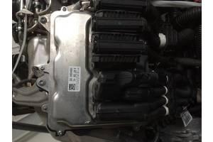 б/у Блоки управления двигателем 6 Series (все)