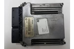 б/у Блоки управления двигателем X6