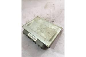Блок управления двигателем (эбу) Jaguar S-Type 1r8a-12a650-fga