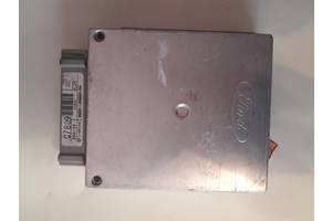 Блоки управления печкой/климатконтролем Ford Scorpio