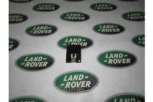 б/у Блоки управления Land Rover Range Rover