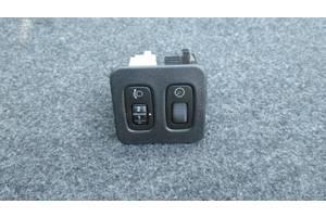 Блоки управления освещением Mitsubishi Lancer