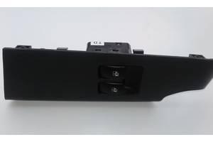 Новые Блоки управления стеклоподьёмниками Chevrolet Aveo