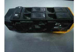 б/у Блоки управления сиденьем Chrysler 300 С