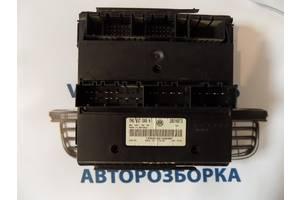 б/в Блоки управління круизконтроль Volkswagen T5 (Transporter)