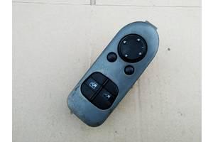 Блок управления зеркалами Volkswagen Sharan 96-10