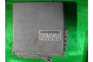 Блок управління двигуном mercedes w210 2.9d