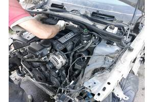 б/у Кузова автомобиля BMW 3 Series Coupe