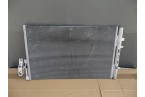 Радиаторы BMW X3
