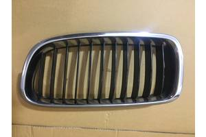 б/в грати радіатора BMW 3 Series