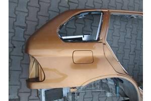б/у Крылья передние BMW 2002
