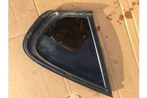 б/у Стекла двери BMW X6