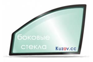 Боковое стекло двери левое заднее Hyundai ACCENT 06-11  Sekurit