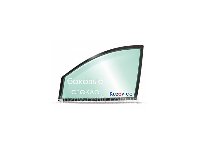 продам Боковое стекло двери левое переднее Honda CR-V 2002-2007 бу в Киеве