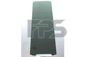 Боковое стекло правое задней двери глухое Lexus LX 470 1998-2008