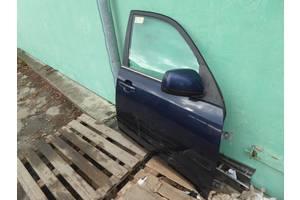 б/у Стекла двери Chevrolet Captiva