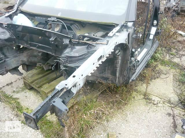 продам Четверть автомобиля для Audi A4 B7 2004-2008 бу в Киеве