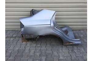 б/у Четверти автомобиля Kia Cerato