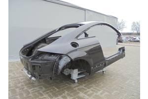 б/у Четверти автомобиля Audi TT