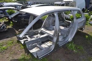 б/у Четверти автомобиля Volkswagen Passat B8