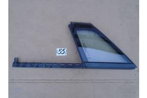 б/у Стекла двери Citroen DS4