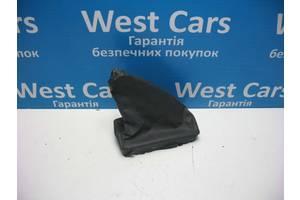 б/у Ручки ручника Opel Combo груз.