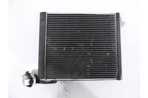 б/у Радиаторы кондиционера Toyota Corolla