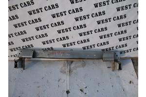 б/в Підсилювачі заднього / переднього бампера Honda CR-V