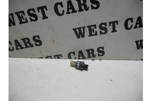 б/у Датчики давления масла Dacia Logan
