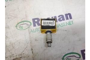 Датчик давления в шинах Renault KOLEOS 1 2008-2011 (Рено Колеос), БУ-177158