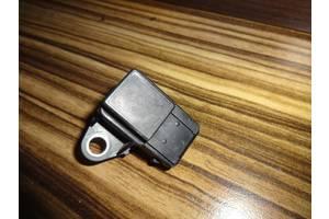 б/у Датчики и компоненты BMW X5