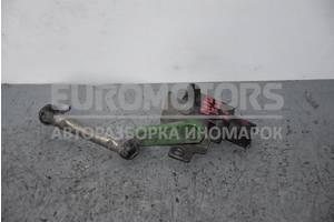 Датчик дорожного просвета Porsche Cayenne 2010> 7P0616214