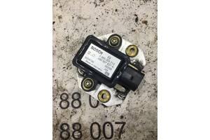 Датчик esp Audi A6 c5 4b0907637a