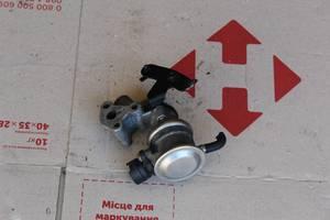 б/у Датчики клапана EGR Audi A3