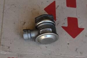 б/у Датчики клапана EGR Skoda Octavia A5