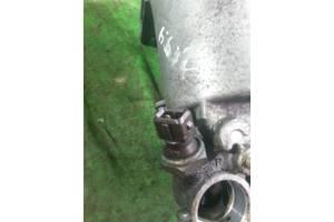 б/у Масляные фильтры BMW X5