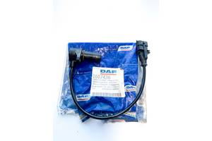Датчик положения распредвала DAF 1607436