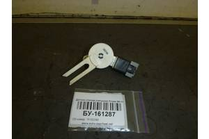Датчик стопов (лягушка) Chevrolet CRUZE J300 2008-2012 (Шевроле Круз), БУ-161287