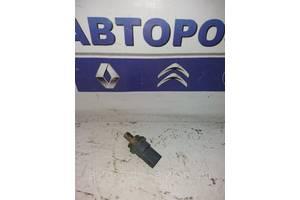 б/у Датчики температуры охлаждающей жидкости Volkswagen Caddy
