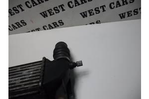 б/в Датчики температури повітря в печі Ford Transit Connect