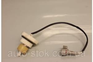 б/в паливні фільтри Subaru Forester