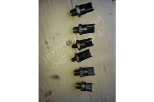 Датчик Топливной Рейки 0281002720 (Б/У)  Opel Vivaro 2010-2014 2,0 dсi euro 5 281002720