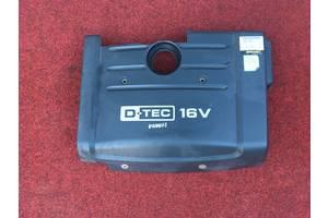 б/у Крышки мотора Chevrolet Evanda