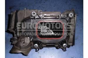 Демпфер двигателя давления на компрессор VW Touran 1.4tsi EcoFuel 2010-2015 03C145650C