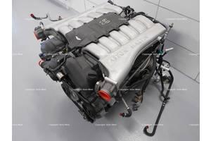 Двигатели Aston Martin Virage